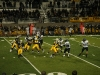 stony-point-football-game-11