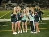 stony-point-football-game-12