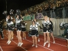 stony-point-football-game-14