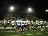 stony-point-football-game-15