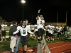 stony-point-football-game-16