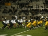 stony-point-football-game-4