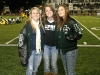 stony-point-football-game-5