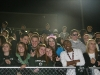 stony-point-football-game-6