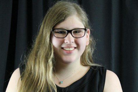 Photo of Avery Deen