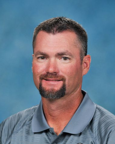Humans of CP – Coach Abseck