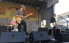 Annual SXSW Festival Celebrates Music and Film Industries