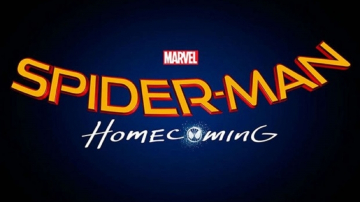 Spider-Man%3A+Homecoming+released+summer+2017+to+a+variety+of+reviews.