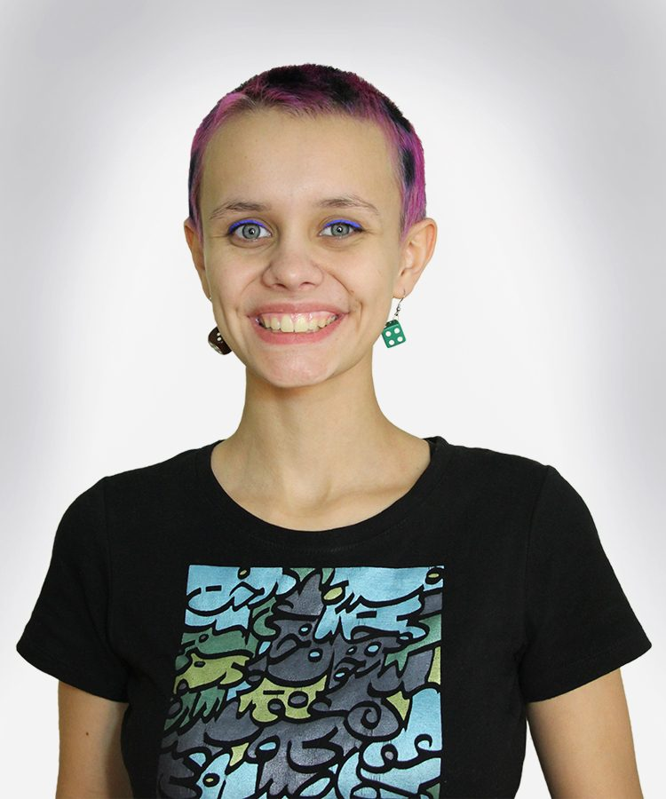 Deana Trautz