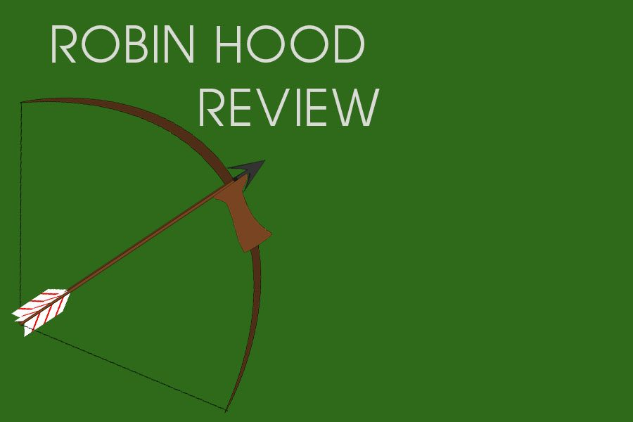 %22Robin+Hood%2C%22+starring+Taron+Egerton%2C+was+released+on+Nov.+21.+Director+Otto+Bathurst++added+a+few+unique+twists+to+the+original+plot+and+characters.+