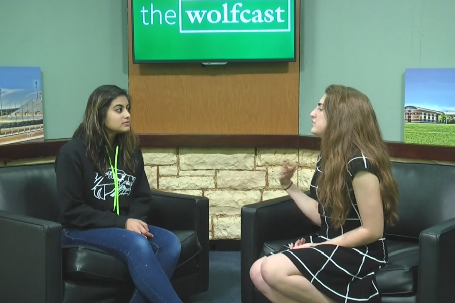 The+Wolfcast%3A+January+15%2C+2019