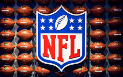 Preview: NFL Championship Sunday