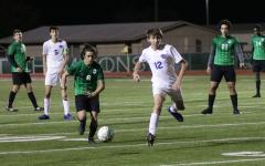 Preview: Boys & Girls Soccer