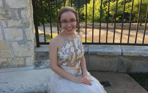 Katlyn Weeks (12)