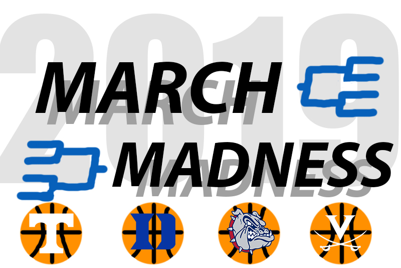 Noah+Hedges+gives+insight+on+why+your+bracket+got+busted.