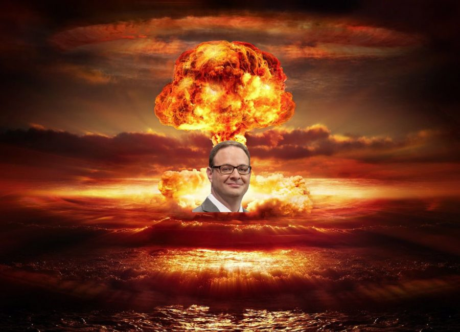 Adrian+Wojnarowski+is+one+of+the+most+popular+NBA+reporters+for+ESPN%2C+and+anytime+he+breaks+news%2C+it%27s+called+a+%22Woj-Bomb%22