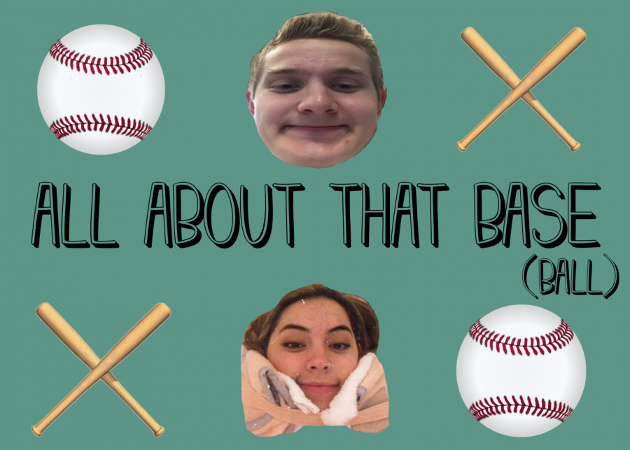 Don%27t+Sleep+on+These+MLB+Teams