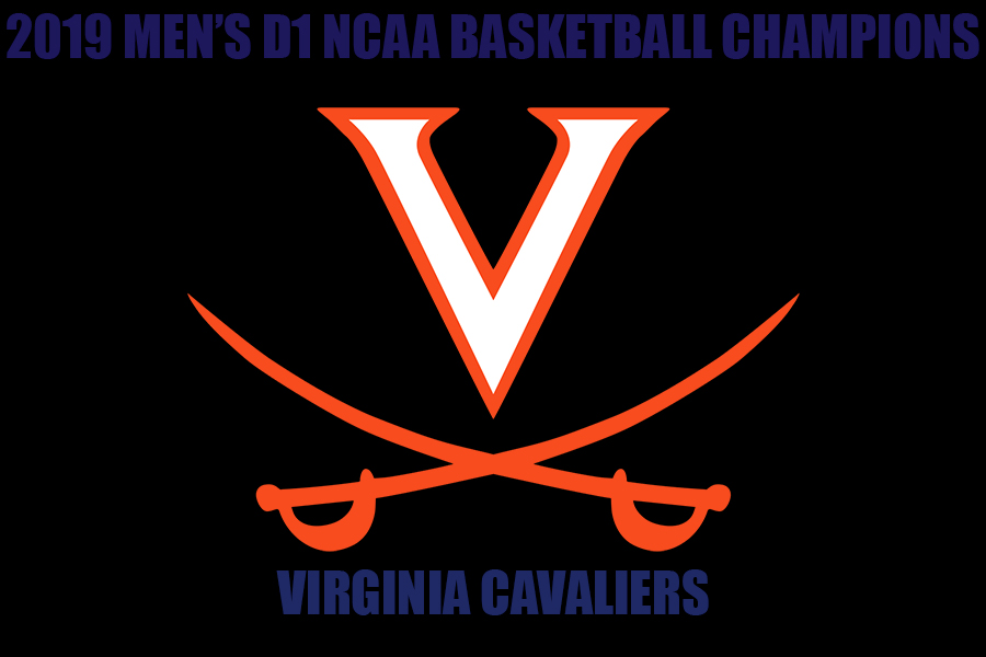 Winning in style, the Virginia Cavaliers win their first National Championship one year after fanbase heartbreak.