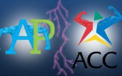 AP vs ACC: Who Will Win?