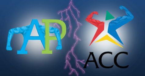 AP vs ACC: Who Will Win?