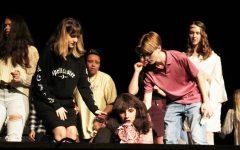 Stage Parents Slideshow