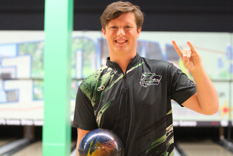 Bowling Dominates Against Vista Ridge in First Match of Season