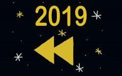 2019 Rewind