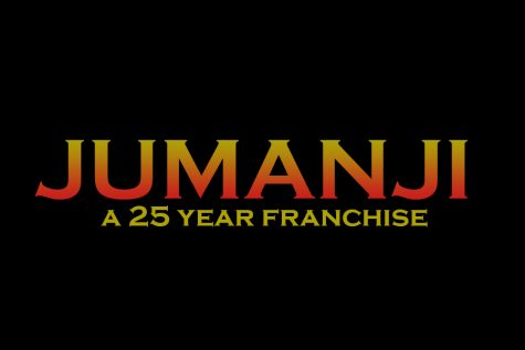 "Twenty two years after the release of the first movie, the franchise was brought back but this time with a new tone. ""Jumanji: Welcome to the Jungle"" was released in 2017 as a continuation of the original movie. Last December, the latest installment to the franchise was released with the same concept as the 2017 movie."