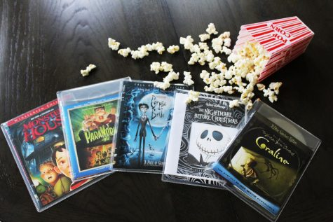 Halloween is often considered one of the most frightening times of the year, especially with the never-ending list of horror movies available. However, for those who try to avoid jumpscares and screams, there are plenty options for nightmare-free movies.