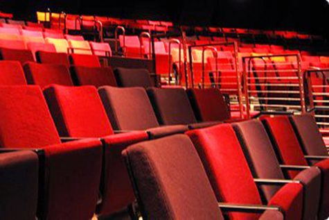 As a result of COVID-19, many companies, such as movie theatres have struggled to remain operational, even after the end of the quarantine mandate. With the evolution of streaming services and without the promise of new movies, many theatre companies have gone bankrupt. Will COVID-19 be known as the death of the theatre industry?