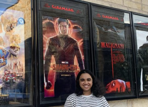 Marvel really impressed audiences with Shang-Chi and the Legend of the Ten Rings. The movie is a perfect blend of every element, from humour to sadness, and also included amazing scenery. This, combined with a compelling storyline, is what truly makes it one of Marvels finest works.