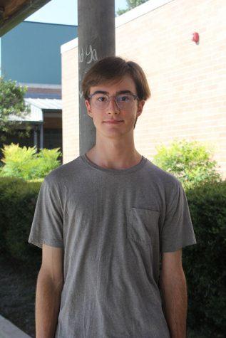 Photo of Anthony Whiting